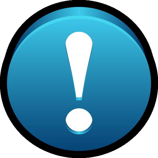 Button reminder 01