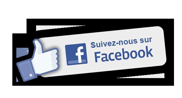 Logo facebook social media